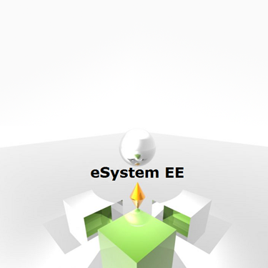 Слика на eSystem EE