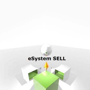 Слика на eSystem SELL